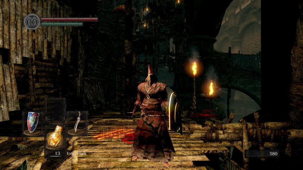 Dark-Souls-Remastered-screenshot