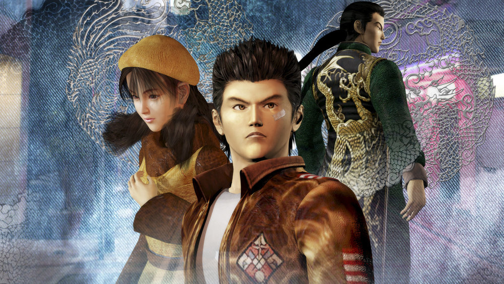 article-shenmue12.jpg
