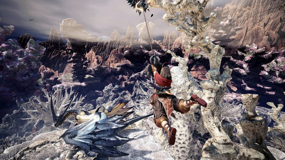 article-monster-hunter-world-pc.jpg