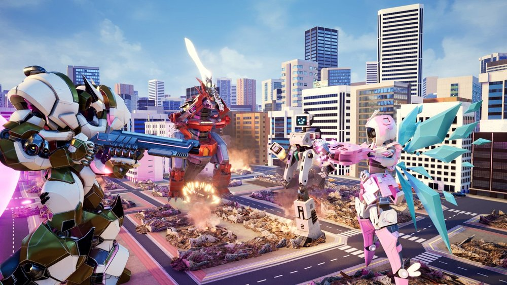 article-override-mech-city-brawl.jpg