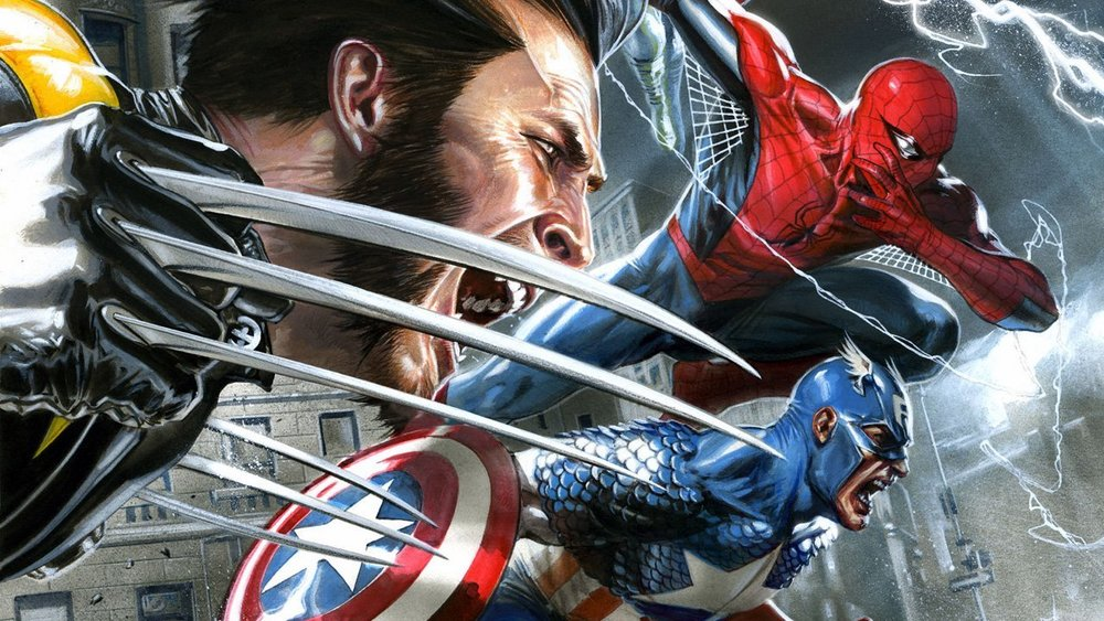 article-marvel-ultimate-alliance.jpg