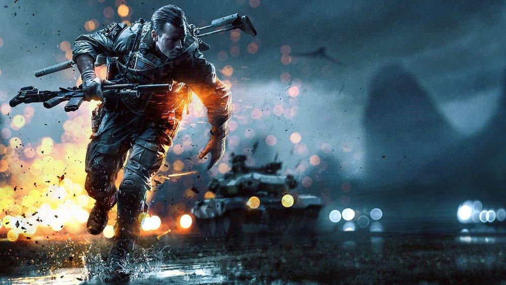 thumb-battlefield-free-dlc.jpg