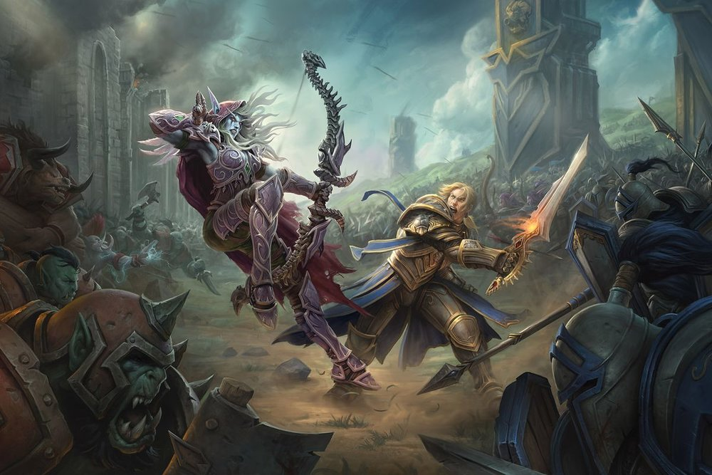 wow_battle_for_azeroth_key_art.0.jpg