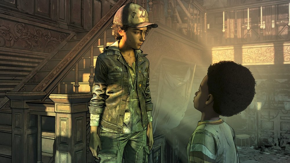 article-telltale-walking-dead-final-season-review-global-lighting.jpg