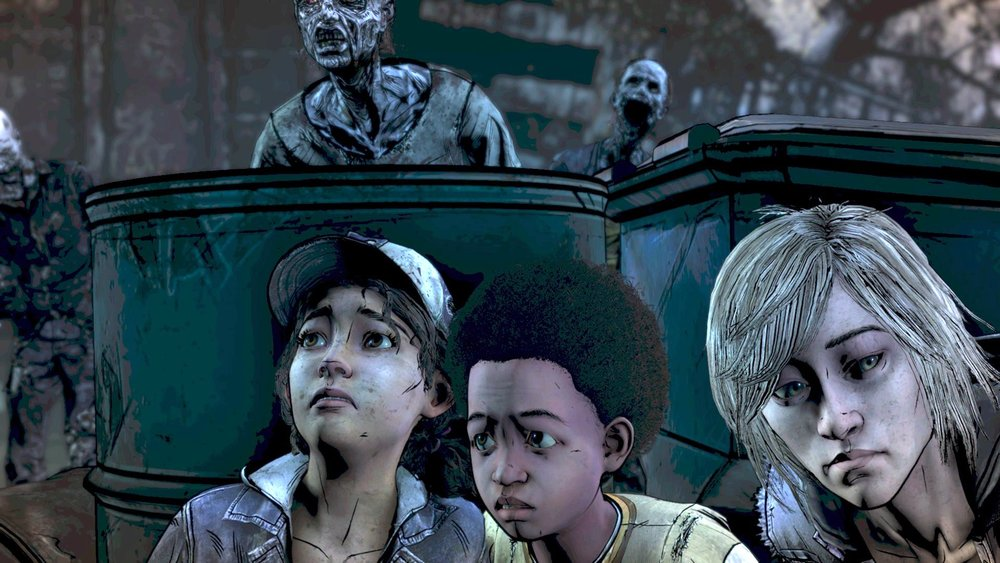 article-telltale-walking-dead-final-season-review-still-hiding.jpg