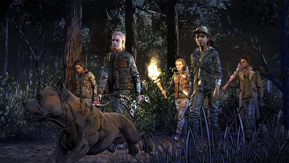 article-telltale-walking-dead-final-season-review-ericsson-kids.jpg