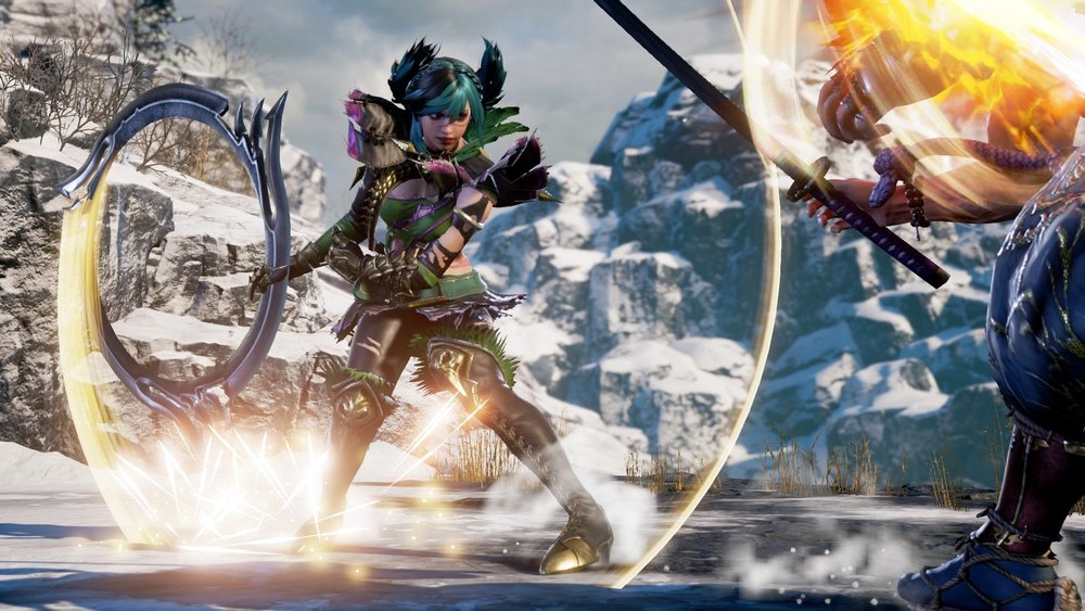 article-soulcalibur6-tira-custom-char-gamescom-2018.jpg