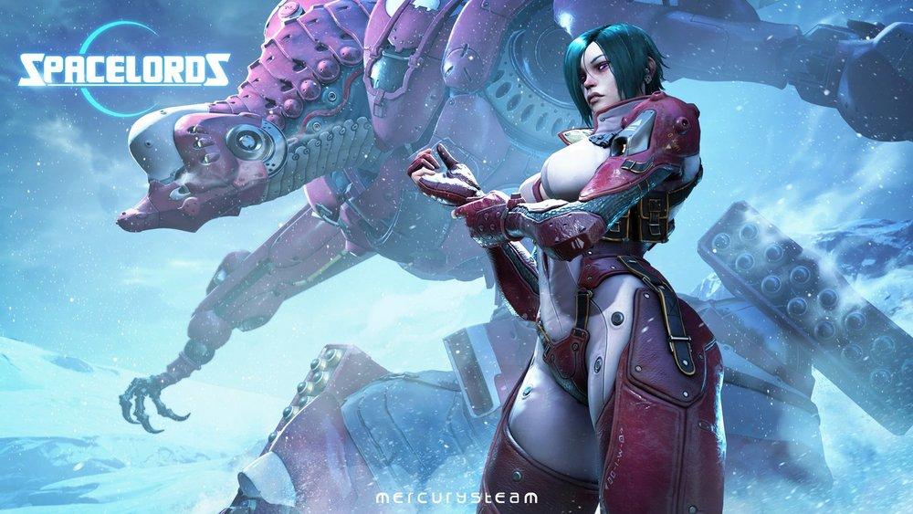 article-spacelords-aneska-raiders-of-the-broken-planet.jpg