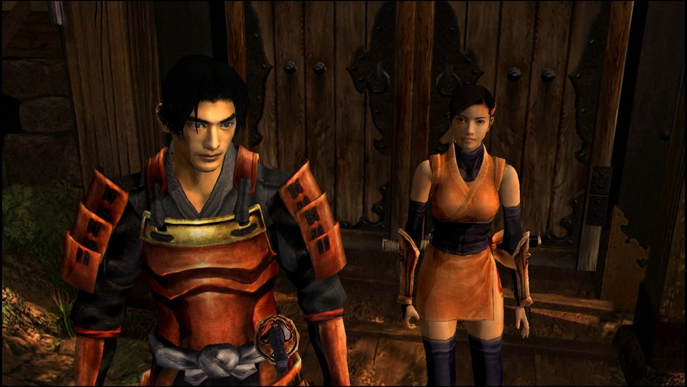 article-onimusha-warlords-remaster.jpg