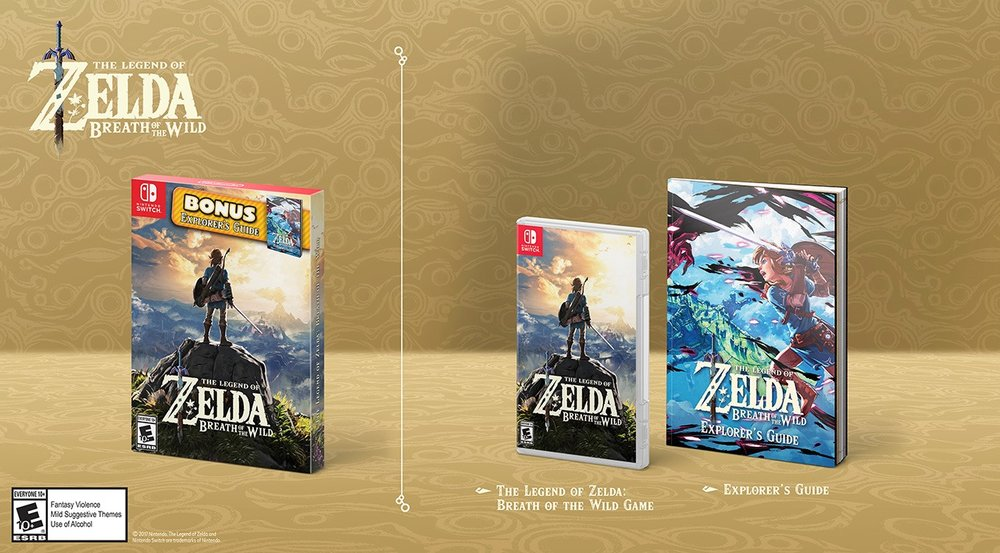 article-the-legend-of-zelda-breath-of-the-wild-starter-pack.jpg