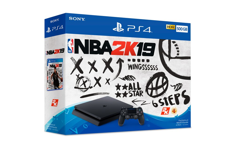 NBA2K19_PS4_Bundle.jpg