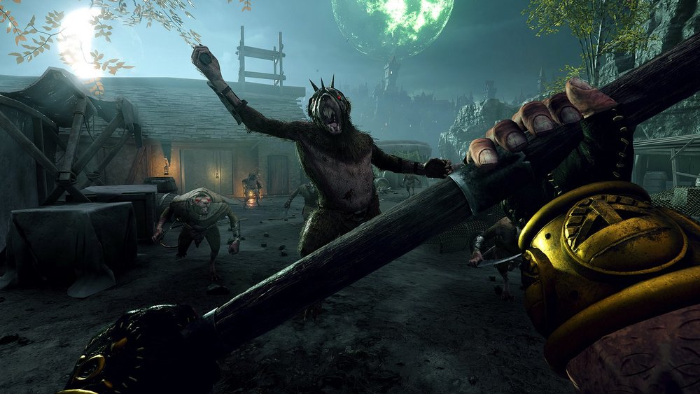 article-warhammer-vermintide-2-free-weekend-steam.jpg