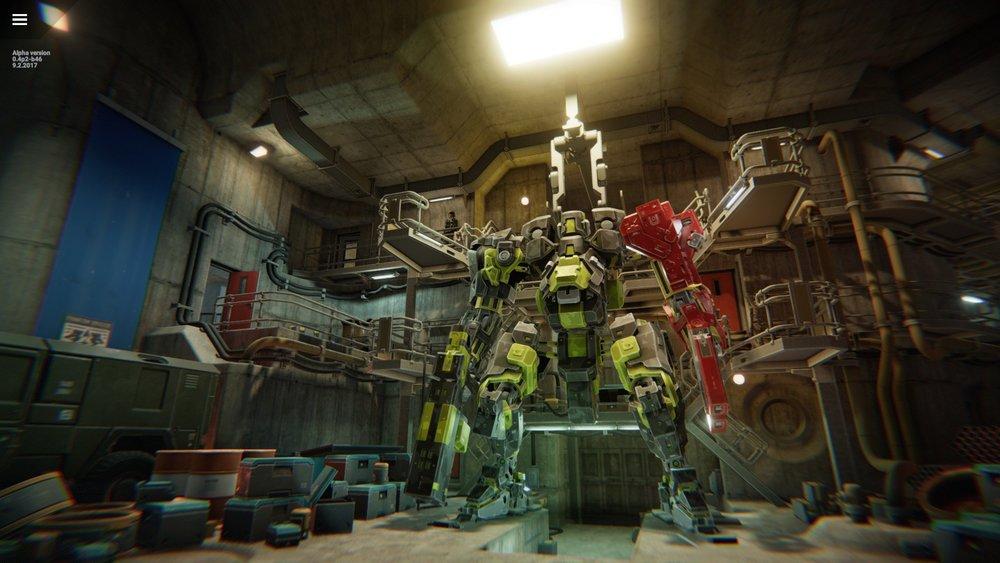 article-phantom-brigade-cinematic-mech-combat-tactics-game.jpg