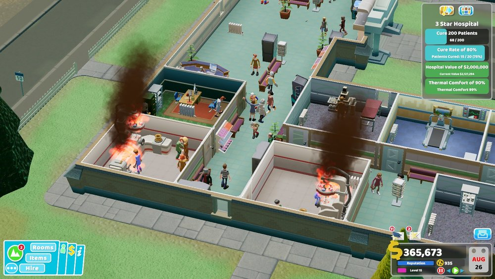 Two Point Hospital_fires.jpg