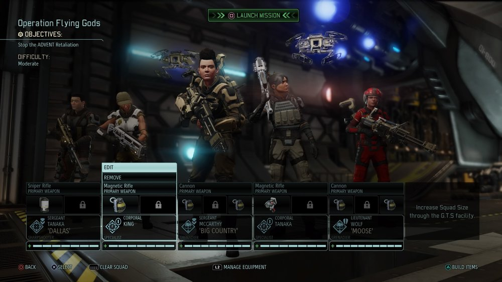 XCOM on PS4.jpg