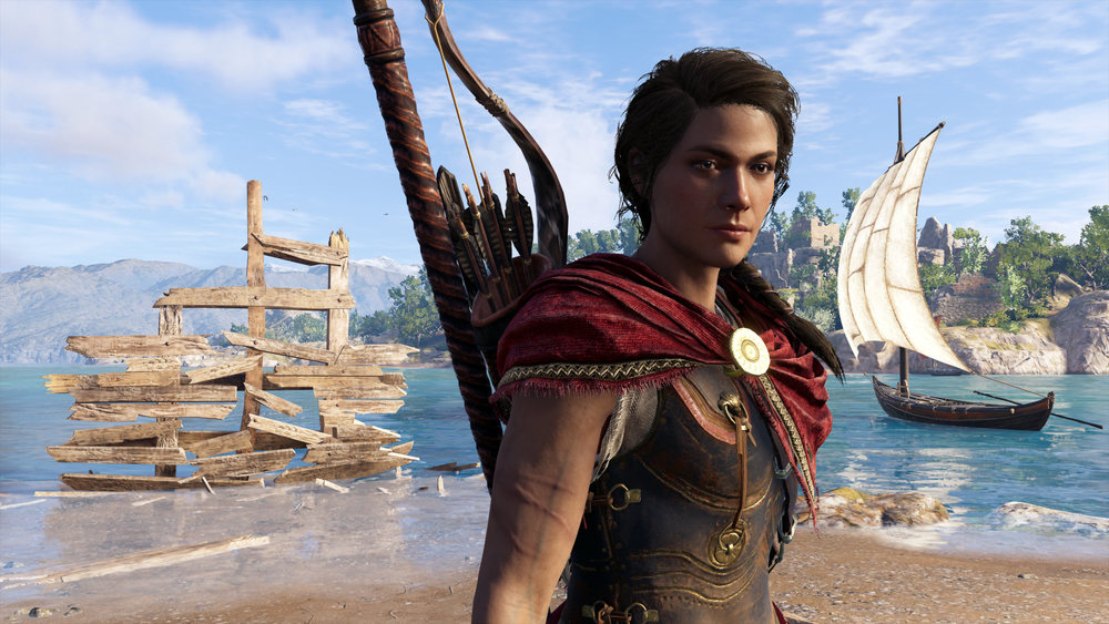 article-assassins-creed-odyssey-first-impressions.jpg