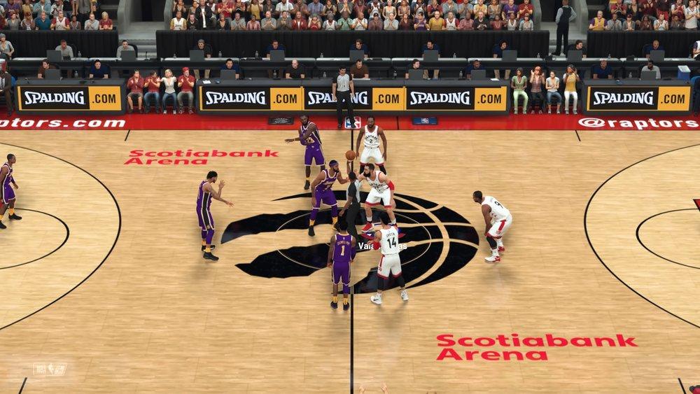 NBA 2K19_tip off.jpg