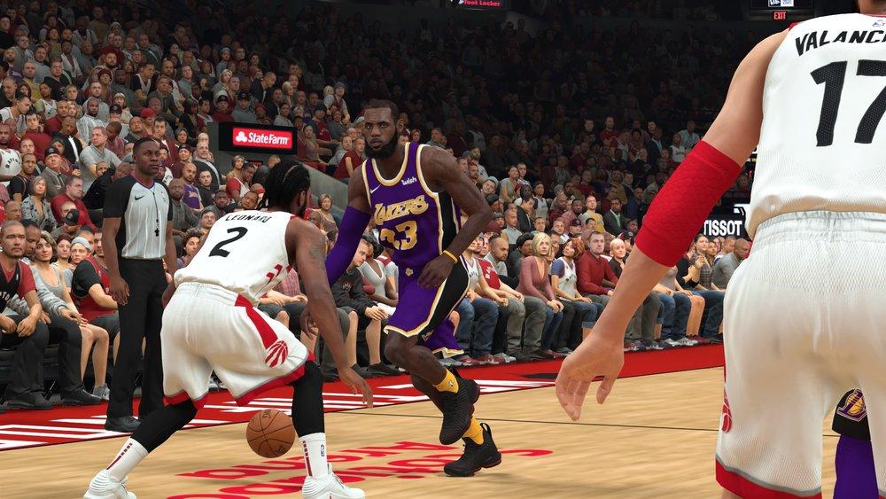 NBA 2K19_Lebron.jpg