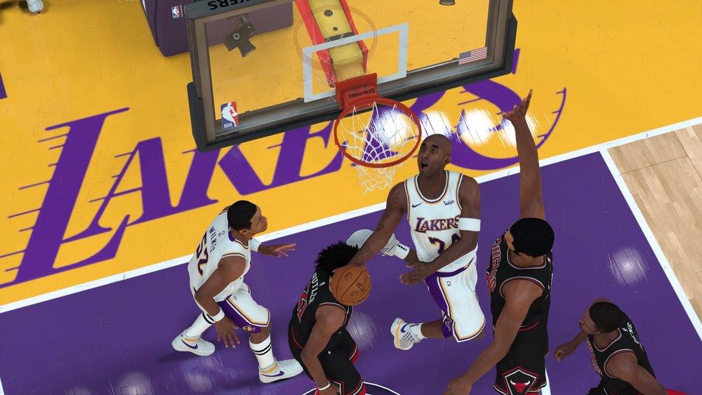 NBA 2K19_Kobe.jpg