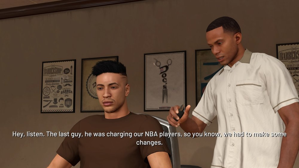 NBA 2K19_Haircuttt.jpg