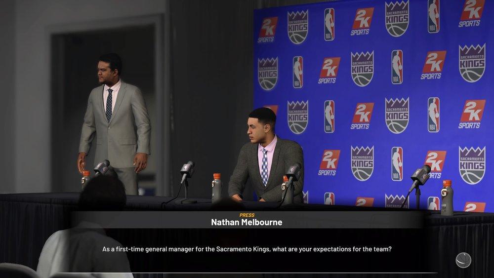 NBA 2K19_MyGM.jpg