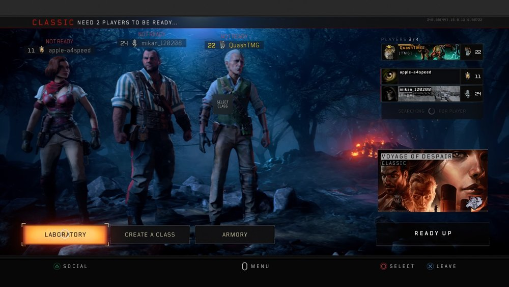 Call of Duty Black Ops 4 Zombies01