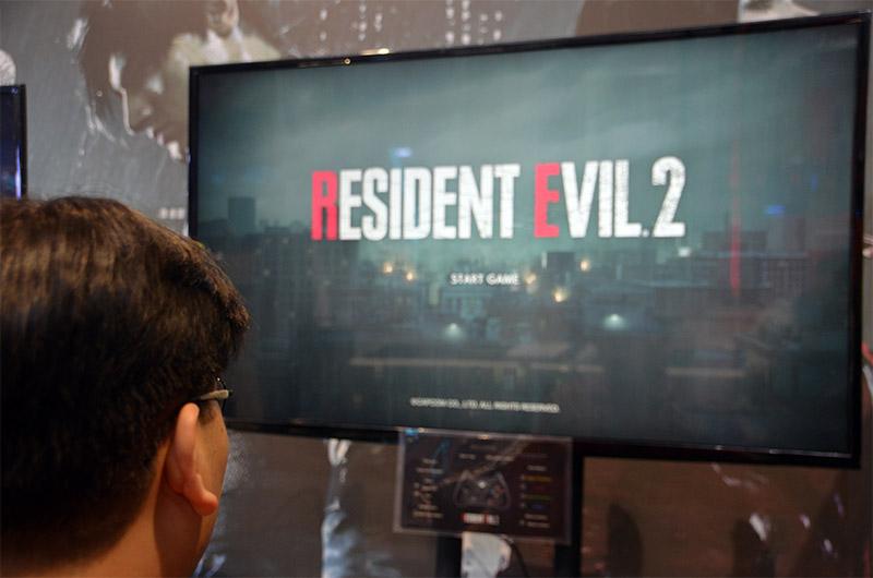 Resident Evil 2 EGS 2018_01.jpg