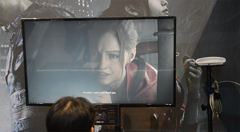Resident Evil 2_Claire_ESGS2018.jpg