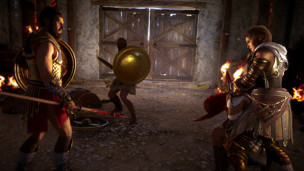 article-assassins-creed-odyssey-review-02.jpg
