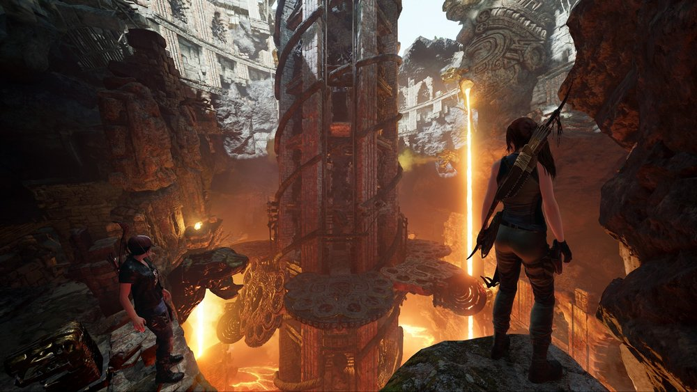 article-shadow-of-the-tomb-raider-forge.jpg