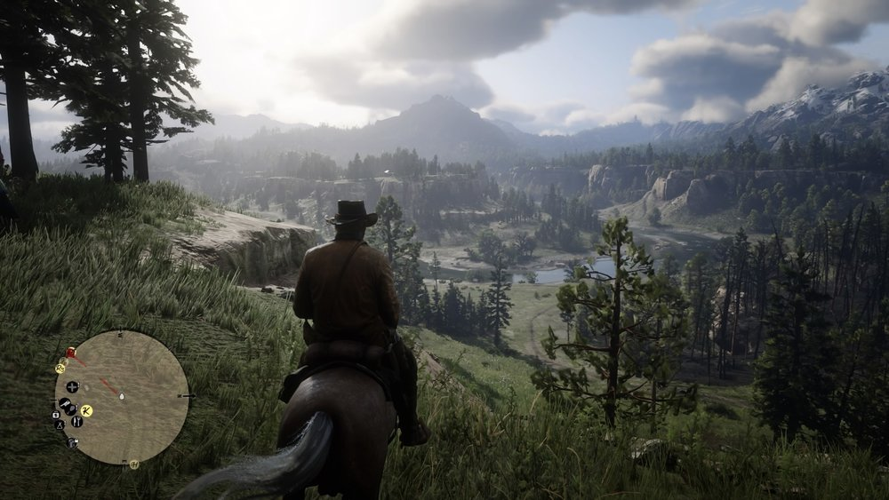 Red Dead Redemption 2_20181030214445.jpg