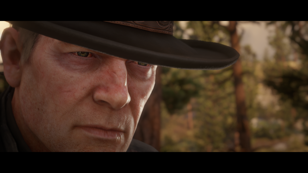Red Dead Redemption 2_20181110145731.png