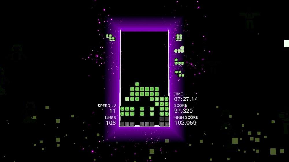 Tetris® Effect_20181205144358.jpg