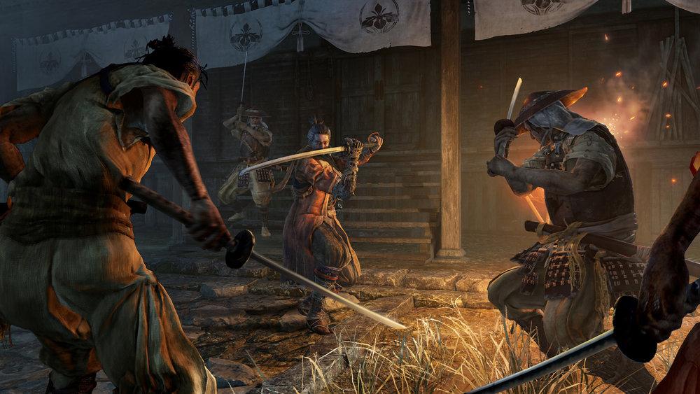 Sekiro no multiplayer.jpg