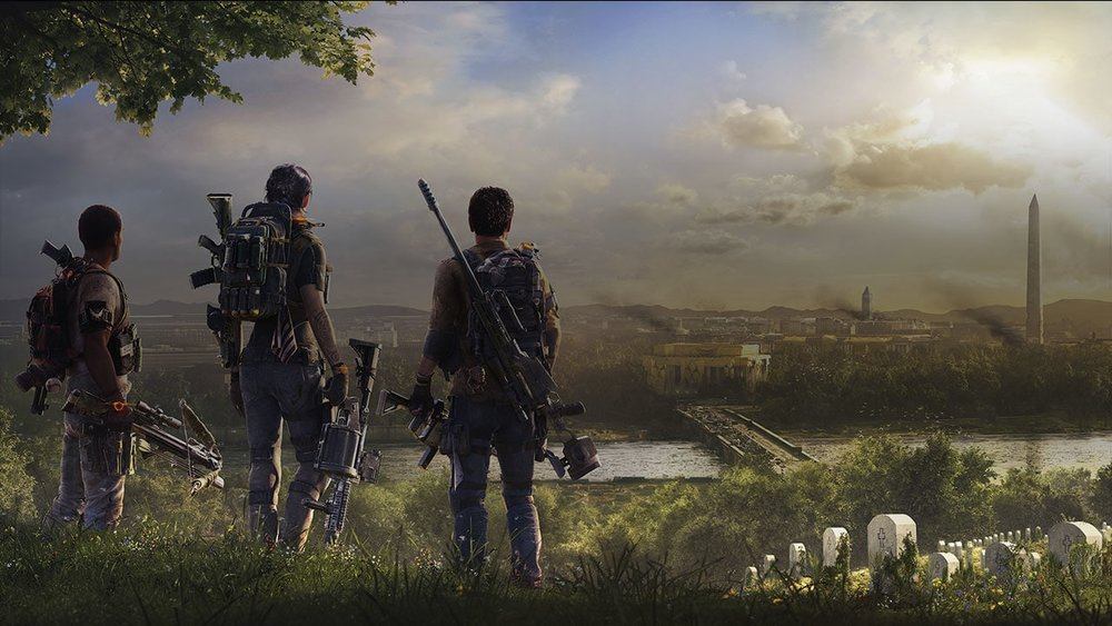 the division 2 screenshot.jpg