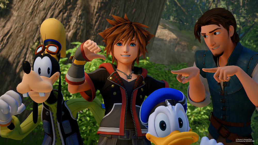 article-kingdom-hearts-3-review-roundup.jpg