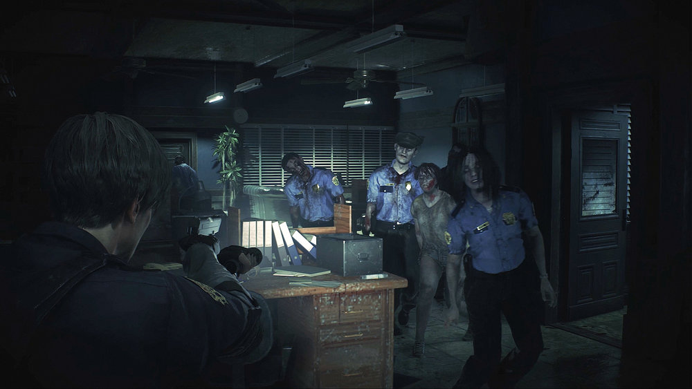 article-resident-evil-2-remake-changes-00.jpg