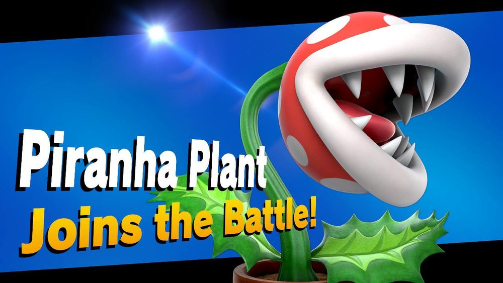 article-smash-brothers-ultimate-piranha-plant.jpg