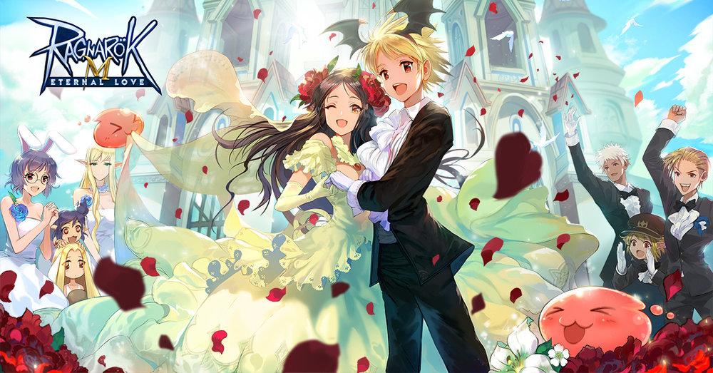 article-ragnarok-m-eternal-love-marriage-01.jpg