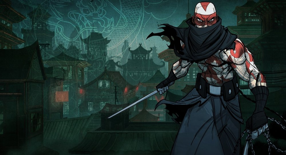 article-weekend-hangover-mark-of-the-ninja-01.jpg