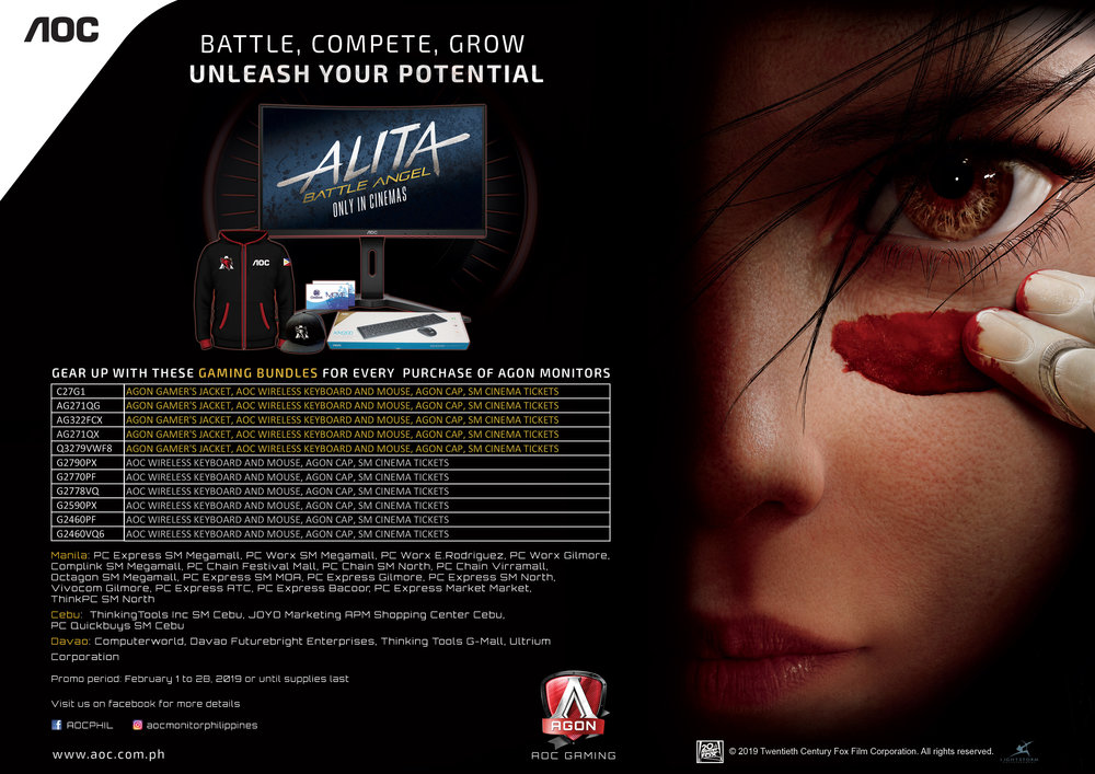 ALITA-PROMO-A4-Back-FINAL.jpg