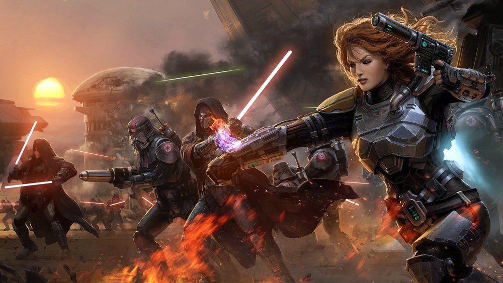 article-star-wars-jedi-fallen-order-writer-chris-avellone.jpg
