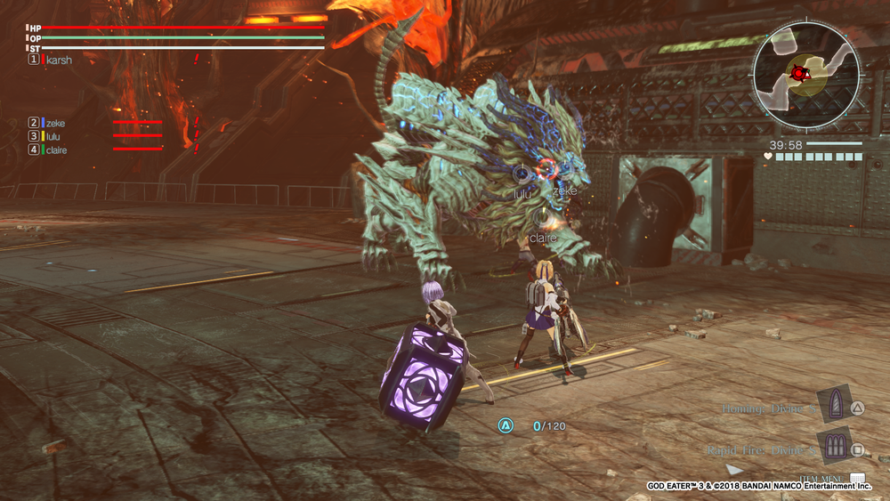 GOD EATER gameplay_1.png
