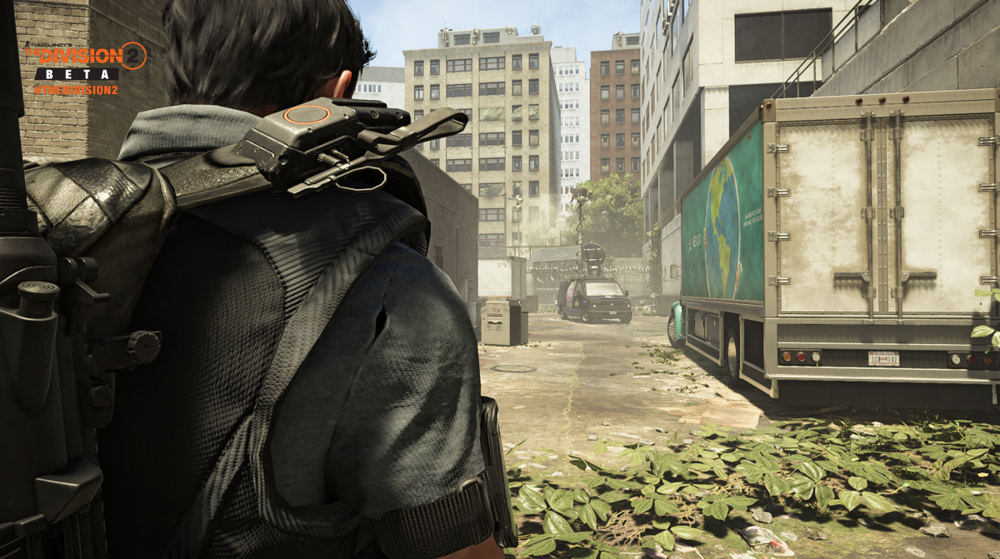 Tom Clancy's The Division 2_screenshot 2.png