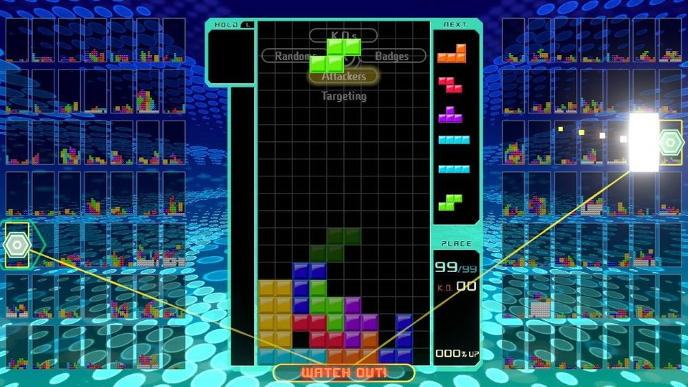 tetris 99 battle royale.jpg