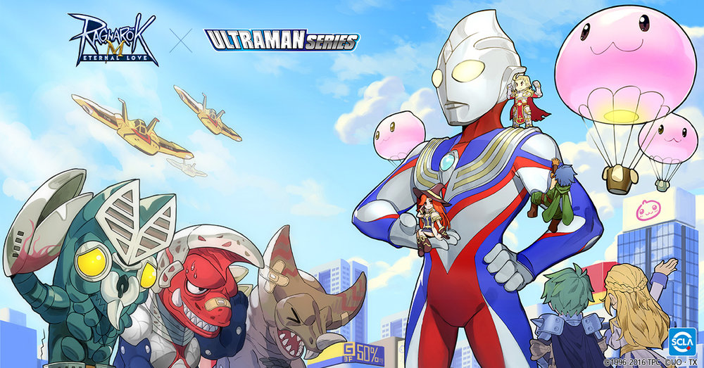 article-ragnarok-m-eternal-love-ultraman.jpg