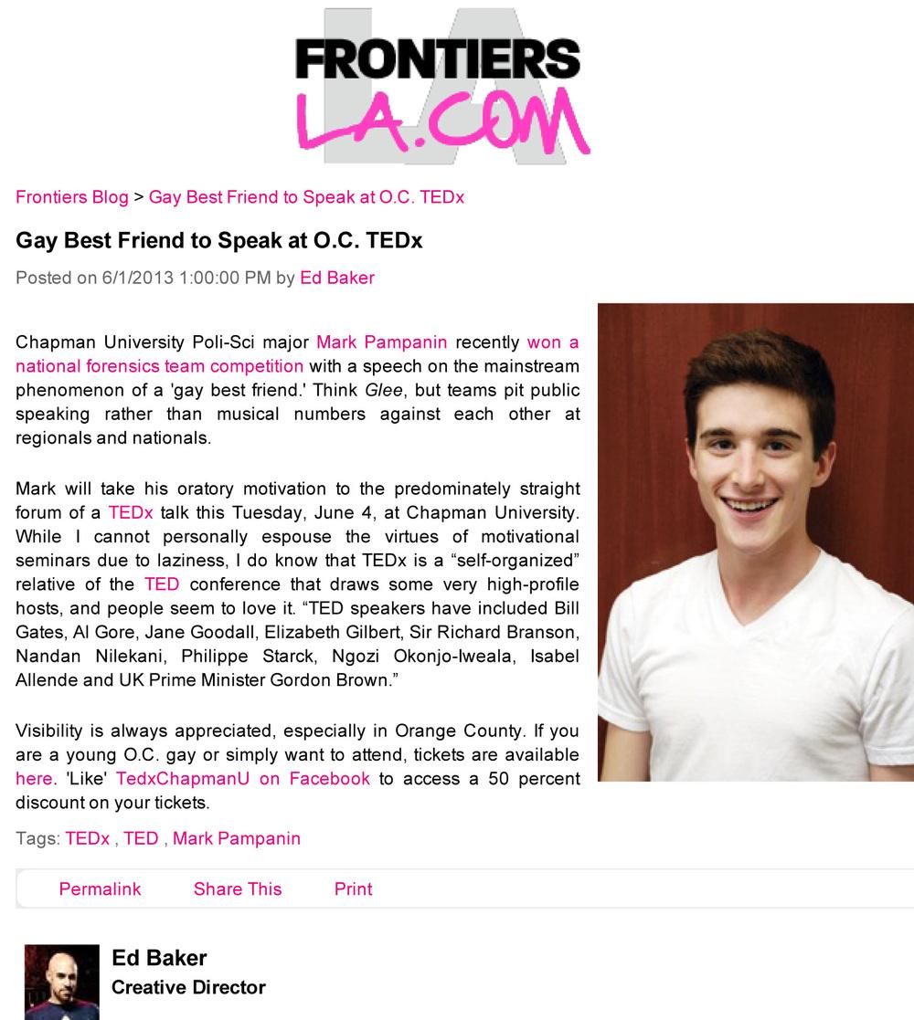 Chapman Student - Frontiers LA.jpg