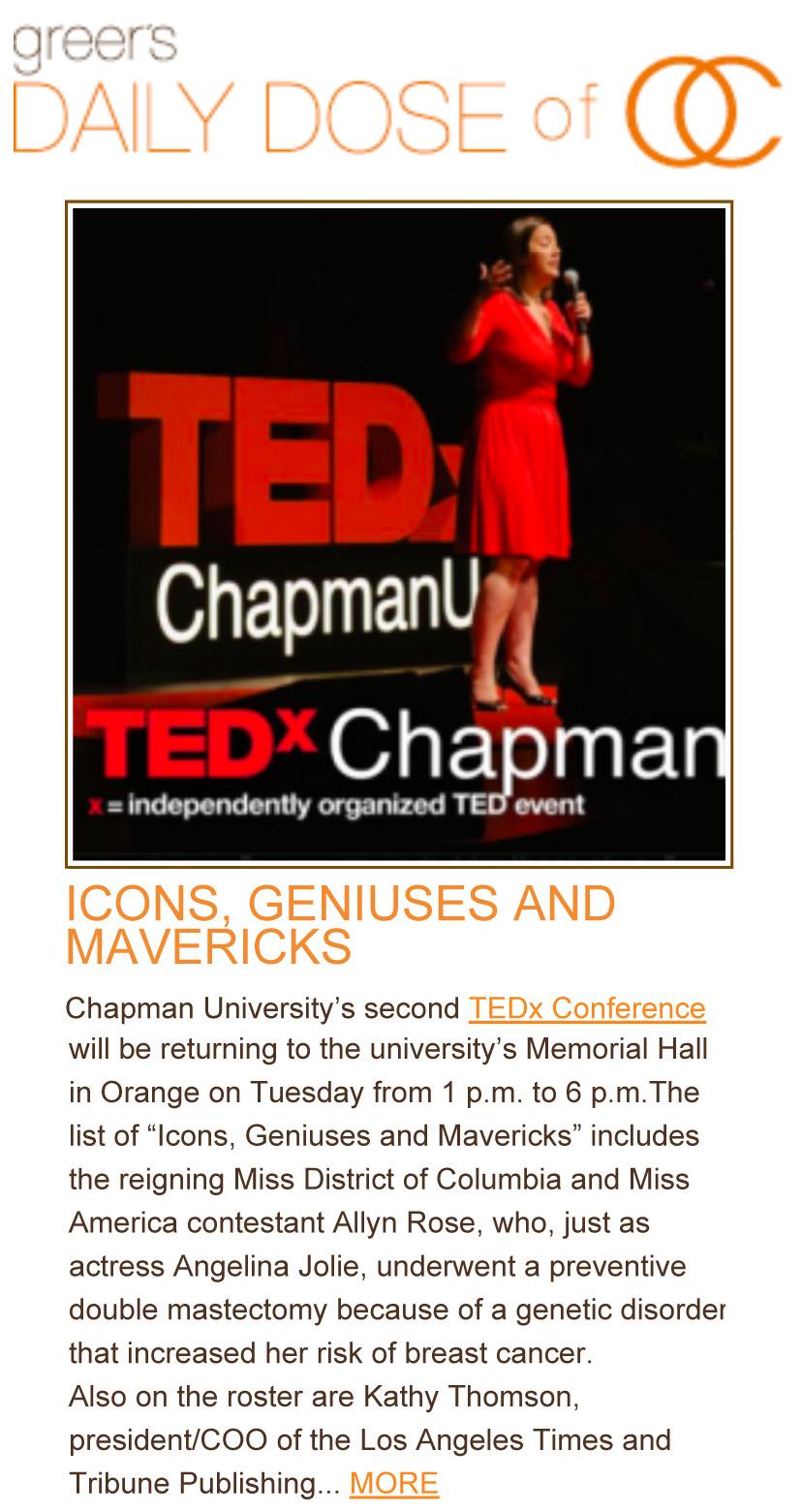 TEDxChamanU - Greers OC.jpg