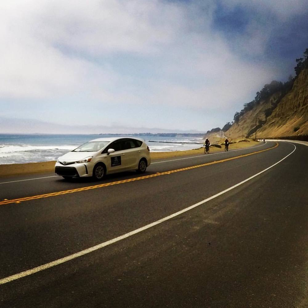 Prius heading to Morro Bay.jpg