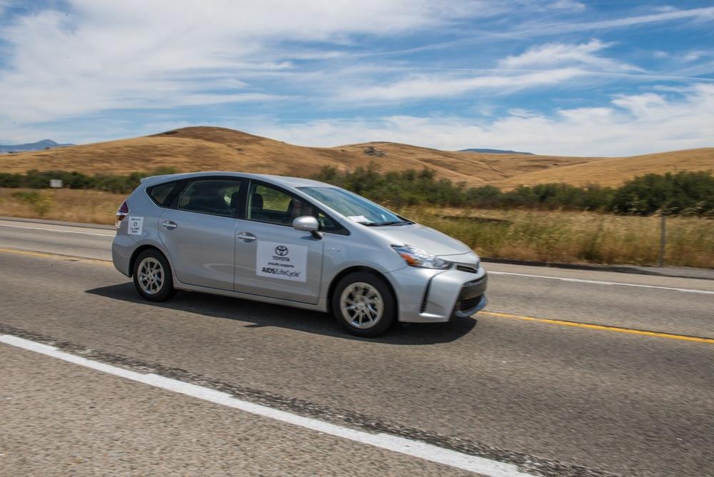 Prius on the road.jpg